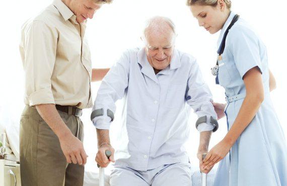 Hasta Hizmetlerinin Önemi Tartışılacak