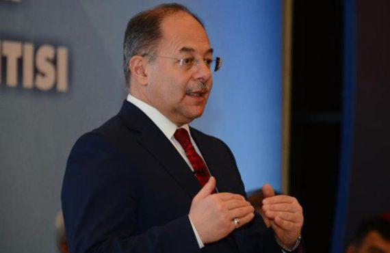 Türkiye – İstanbul'un Sağlık Yatırımına İhtiyacı Var – 11 Haziran 2016