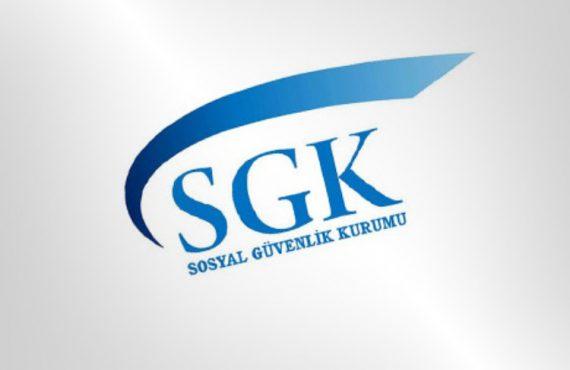 Cibali SSGM'nin SGK 2018 Yılı Sözleşmesi İçin Bilgi Notu