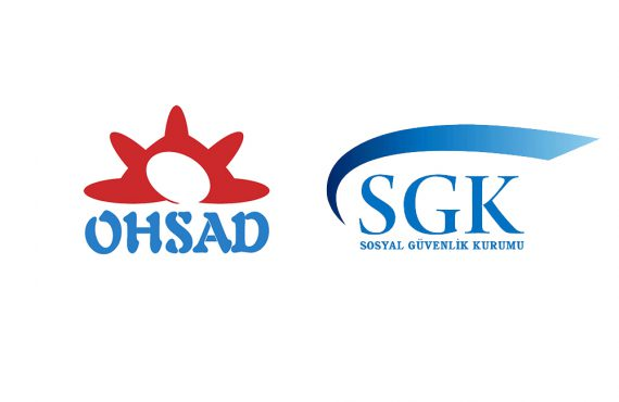 SGK Faturaları ile İlgili Görüşmede Uygulamanın Düzeltileceği Bilgisi Alındı