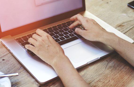 SGK Kurum İnternet ve Web Servis Uygulamalarına SSL/TLS Erişimi