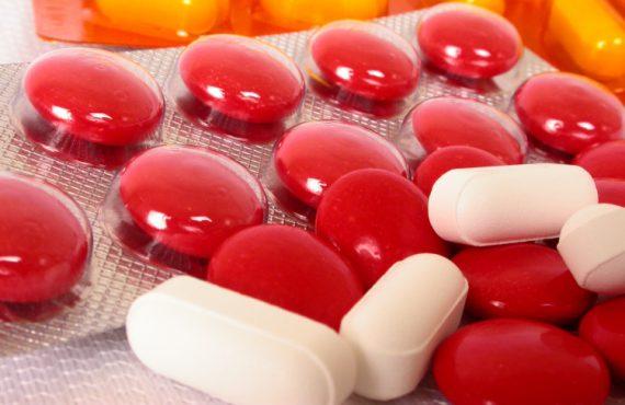 Olağanüstü İlaç Geri Ödeme Komisyonu Kararlarına İstinaden Bedeli Ödenecek İlaçlar