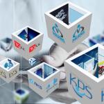 Kimlik Paylaşımı Sistemi (KPS) KPSv2 Servisleri Versiyon Düzenlemesi Hakkında Duyuru