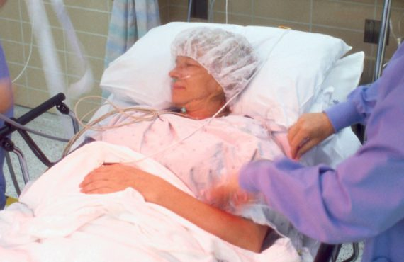 Organ Nakli İlave Ücretlerine İlişkin