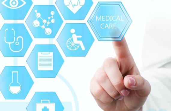 Sağlıkta Kalite Değerlendirmeleri Yapılacak Kurumların Listesi