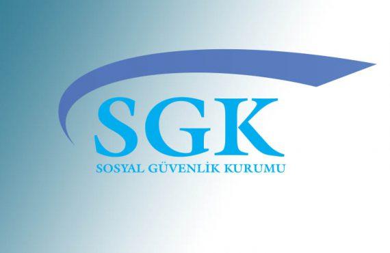 SGK Tıbbi Malzeme Başvuruları Çalışma Usul ve Esasları Hakkında Yönerge