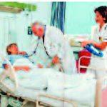 Hastane muayene ücretleri