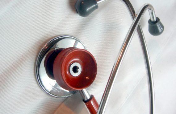 SGK Kapsamında Türkiye ile Avusturya, Belçika, Fransa ve Hollanda Arasında Sağlık Yardımlarında