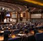 Tahran'da İslam Ülkeleri Sağlık Teknolojileri  Fuarı Düzenlenecek
