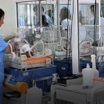 Yıpranma Payı Bu Kez Sağlık Çalışanları İçin Gelecek