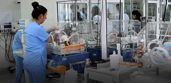 hürriyet.com.tr – Yıpranma Payı Bu Kez Sağlık Çalışanları İçin Gelecek – 29 Ocak 2017