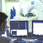 Yeni Söz – Erkeklerde Akciğer, Kadınlarda Meme Kanseri İlk Sırada – 6 Nisan 2017