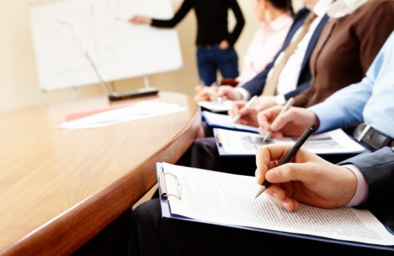 5. TİG (Teşhis İlişkili Gruplar) Klinik Kodlayıcı Sertifikalı Eğitimi