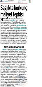 Hürriyet Akdeniz
