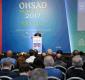"""mhaberler.com – """"Türkiye sağlıkta bölgenin iddialı ülkesi olabilir"""""""