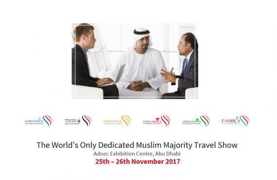 Abu Dabi'de Sağlık Turizmi Zirvesi
