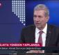 Sağlık Bakanı Ahmet Demircan: Sağlıkta çok başlılığı kaldırıyoruz