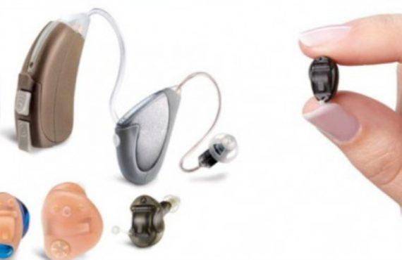 İşitmeye Yardımcı Malzemelerde Elektronik Reçete ve Rapor Uygulaması