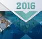 2016 Sağlık İstatistikleri Yıllığı Yayınlandı