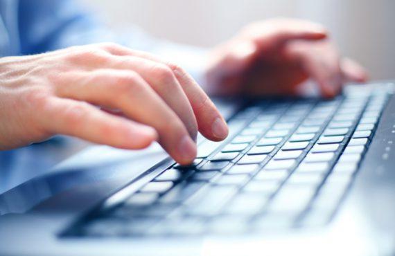 Medula E-Reçete Kullanım Kılavuzu Güncellendi