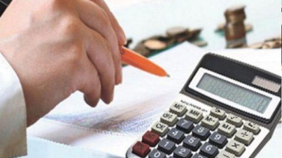 SGK Vergi Borcu Yazısı ile İlgili Önemli Duyuru
