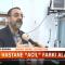 Dr. Uğur Baran Acil Servislerle İlgili Olarak Kanal D'ye Konuştu