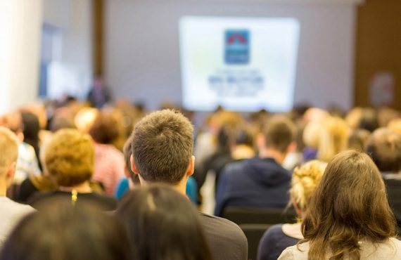9. OHSAD Kurultayında Alanının Uzmanlarından 5 Önemli Eğitim