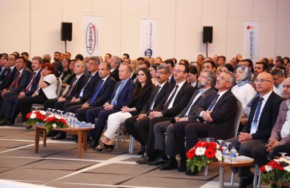 Medikal News – Jülide Sarıeroğlu SUT Fiyatları için Haziran Öncesini İşaret Etti – Mayıs 2018