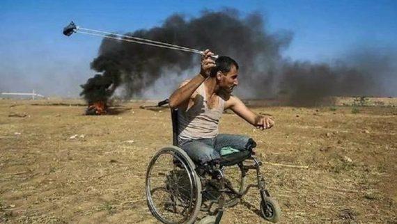 Yönetim Kurulumuzun İsrail'in Filistin Halkına Saldırısı ile İlgili Açıklaması