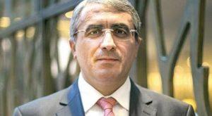 Adnan Ertürk