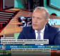Reşat Bahat,Bloomberg TV'de Sektör Raporu Programına Konuk Oldu