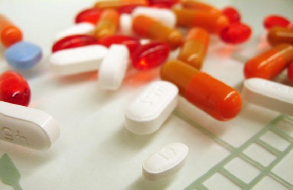 İlaç Geri Ödeme Komisyonu Çalışma Takvimi Hakkında Duyuru
