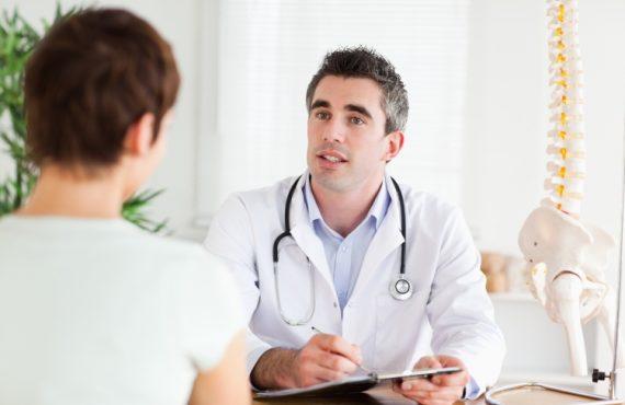 Sağlık Turizmi İçin Yetki Belgesi Alan Sağlık Tesisi ve Aracı Kuruluşlar Listesi Güncellendi