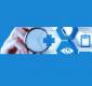 Kazakistan Health Expo 12-14 Şubat 2019 tarihleri arasında düzenleniyor