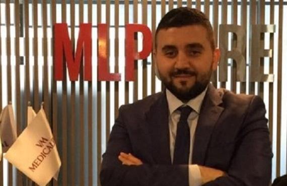 03.02.2019 – Uzm. Serdal SERİN ile SUT ve MEDULA Uygulamaları Eğitimi Başlıyor