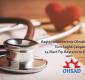 Sağlık Çalışanlarının 14 Mart Tıp Bayramı Kutlu Olsun