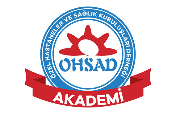 OHSAD Akademi Şubat 2021 Eğitim Takvimi Yayınlandı