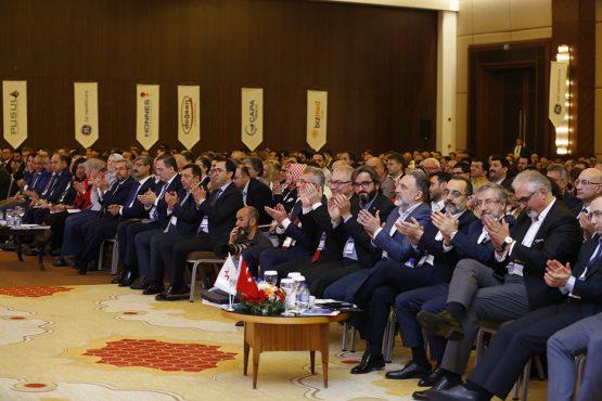 NTV – OHSAD Başkanı Bahat: Türkiye'de Sağlığa Harcanan Paranın GSMH Oranı % 6,1'den % 4,1'e İndi