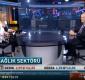 OHSAD Genel Başkanı Op. Dr. Reşat Bahat, Bloomberg HT'ye Konuk Oldu