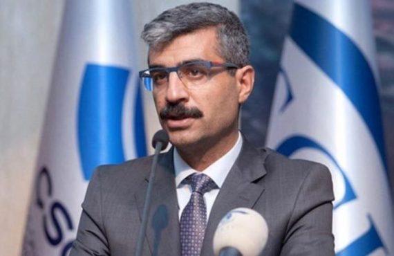 10. OHSAD Kurultayı'nda SGK Başkanı Dr. Mehmet Selim Bağlı ile GSS Uygulamaları Konuşulacak