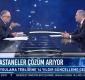 OHSAD Başkanı Dr. Bahat Habertürk'te Noyan Doğan'ın Konuğu Olacak