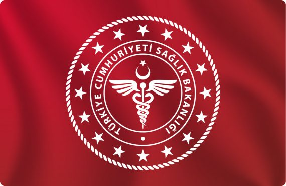 Sağlık Turizmi Kapsamında Ülkemize Gelecek Hasta ve Hasta Yakınları Hakkındaki Tedbirler Genelgesinde Değişiklik – 12 Haziran 2020