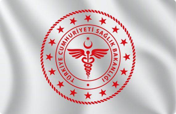 Sağlık Hizmet Sunucularının Basamaklandırılması Hakkında 2019/18 Nolu Genelge Yayımlandı