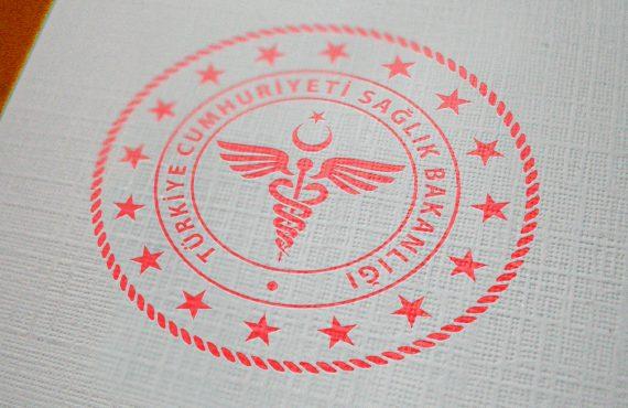 Uzman Hekimlerin Pratisyen Hekim Kadrosunda Çalıştırılma Taleplerine İlişkin Duyuru Yayımlandı