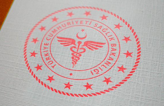 Özel Sağlık Kuruluşlarında Personel Başlayışlarının Düzenlenmesine İlişkin Duyuru Yayımlandı