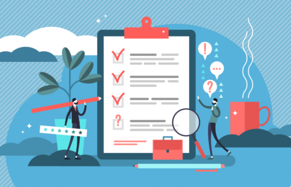 2019-2020 Yılı OHSAD AKADEMİ Yıllık Eğitim Planı Anketine Katılın!