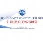 SASDER 7. Ulusal Kongresi 14-17 Kasım Tarihlerinde Yapılacak