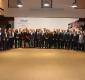 12. TÜSAP Vizyon Toplantısında Sağlık Turizmi ve Globalleşme Konuşuldu