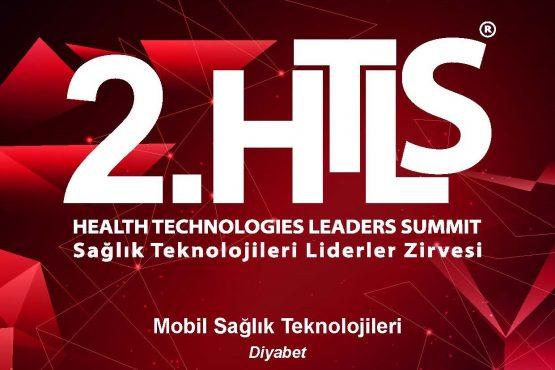 Sağlık ve Teknoloji Sektörü Liderleri Sağlıkta Teknolojinin Gelecek Vizyonu için İstanbul'da Buluşuyor