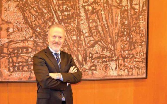 """Medikal News – """"OHSAD Akademi ile Yurt Dışına 5 Yıl Sonra Ciddi Yöneticiler İhraç Edeceğiz"""" – Aralık 2019"""